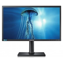 SAMSUNG LED MONITOR S27C650D - 27