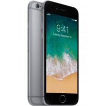 Apple iPhone 6S Plus 32 Gb Space Gray - GRADO A