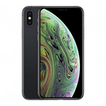 Apple iPhone XS 64 GB Grigio Siderale - New