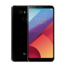 LG G6 32 GB Black - NEW