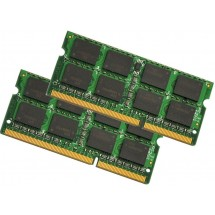 Memoria Ram DDR3 SODIMM 4 Gb - Notebook