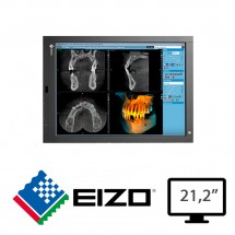 Monitor Eizo RadiForce RX240 21,2 - Medicali