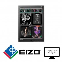 Monitor Eizo RadiForce RX340 21,2 - Medicali