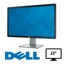 Monitor Dell P2314ht 23 16:9