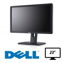 Monitor Dell U2312HMT 23 16:9