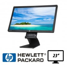 Monitor HP E231 Full HD 23\'\'
