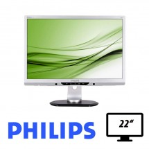 Monitor Philips 225PL - 22\'\'