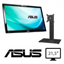 Monitor Asus VK228H 22\'\'webcam integrata