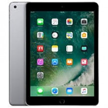 Apple Ipad 5 Gen (2017) - 32Gb Wifi