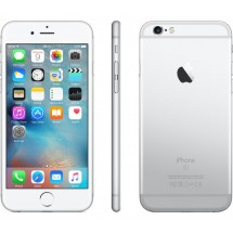 Apple iPhone 6S 64 Gb - Silver