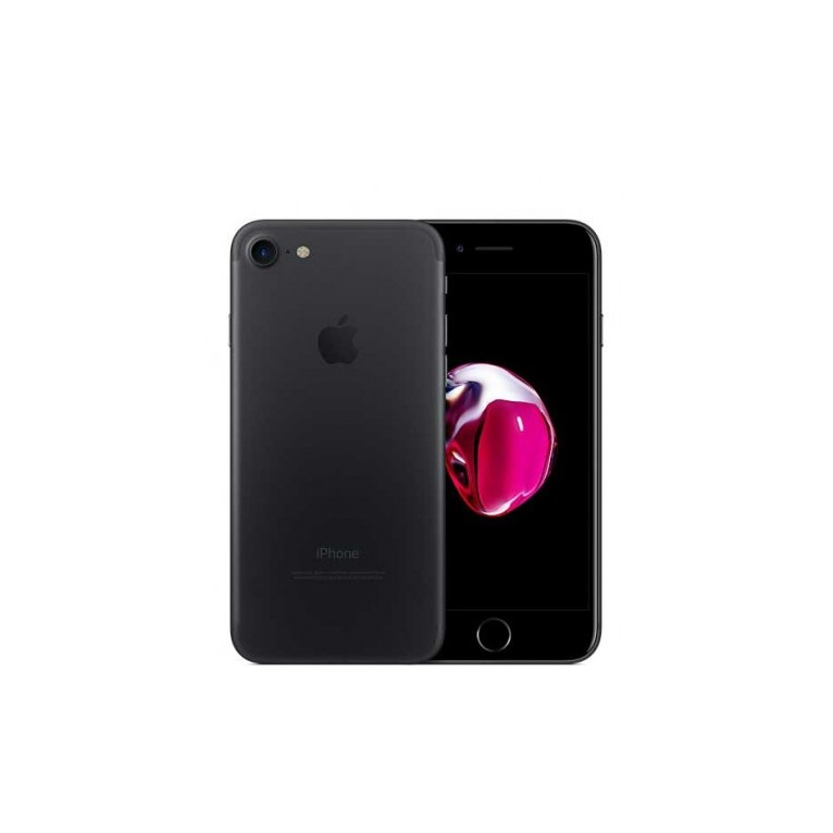 Apple iPhone 7 32 Gb - Black