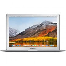 Apple Macbook Air 13.3 (M12) - i5-3427U/4/120SSD/MacOsX10.11