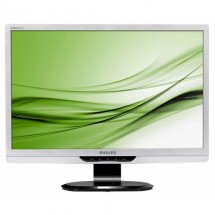 Monitor Philips Brilliance 220S2 - Led 22