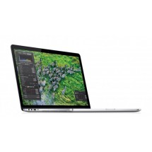 Apple Macbook Pro Retina 15 (M14) - i7-4770HQ/16/SSD256/15,4/1Y