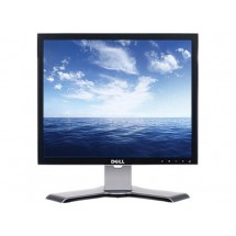 Monitor LCD 4:3 19 Dell P1907fpt
