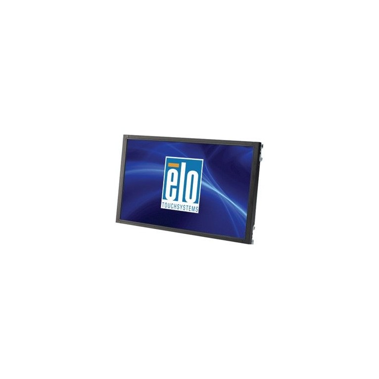 ELO Touchsystems - Monitori Touch Screen - 2244L 22