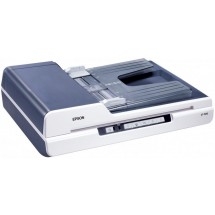Scanner Documentale Epson GT-1500