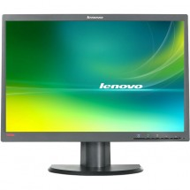 Lenovo ThinkVision L2252p 22 Widescreen